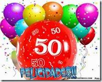 50 años tratootruco5 1