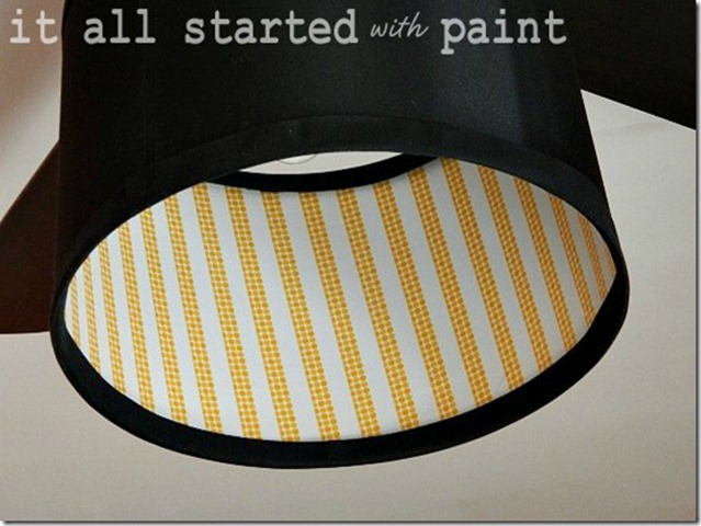 washi-tape-on-drum-shade-final-final[2]
