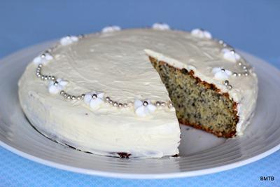 LemonPoppy Seed Cake2
