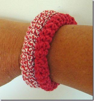 armband-gehaakt-2