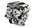 2014-Cadillac-CTS-V6-TT