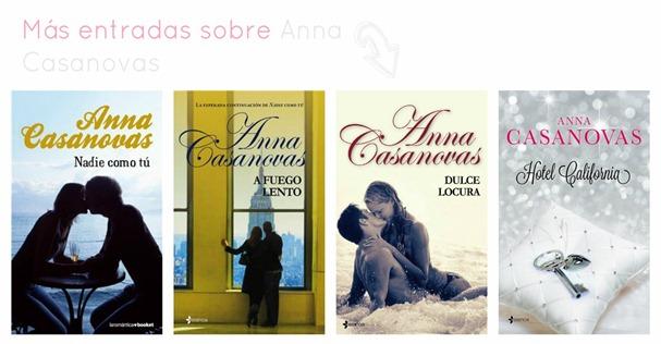 anna-casanovas