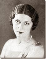 1931JeanneJuilla_thumb2
