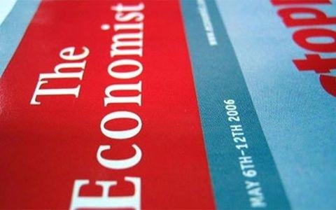 Αμφισβητούν το «success story» Economist, Reuters και New York Times