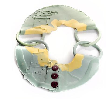 עיצוב תכשיטים בישראל