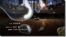 Nagi no Asukara - 01 -14