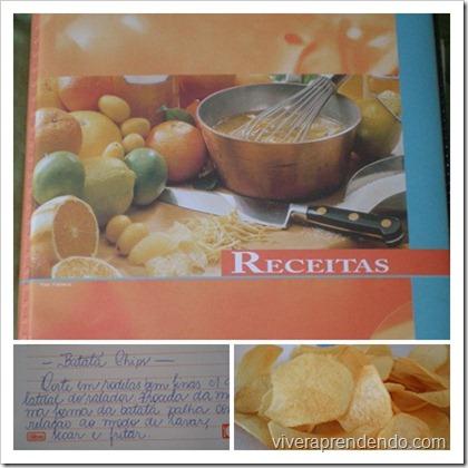 Batata Chips2