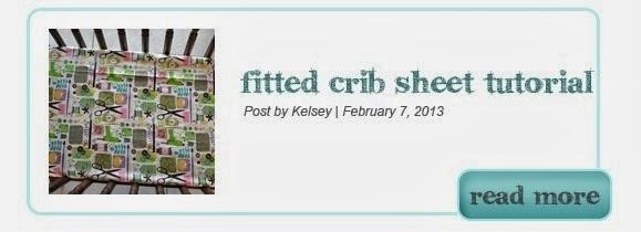crib_sheet