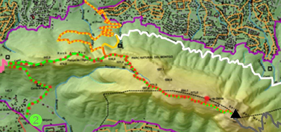 2012_02260000_mapa.jpg