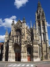 2006.08.25-006 église Notre-Dame