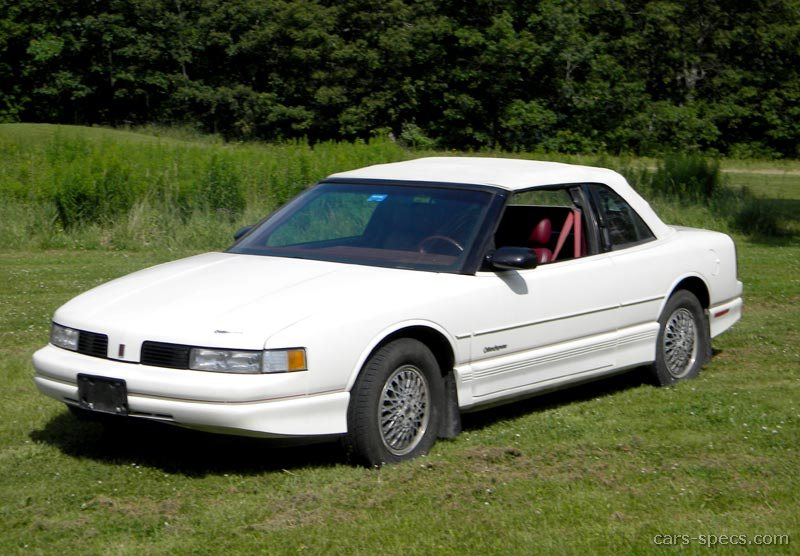 Oldsmobile 68 besides 2 as well Celebritydoctor together with zcoches likewise Why The Bugatti Eb110 Is A 90s Hero Car. on 90s jaguar cars