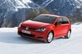 Volkswagen-Golf-4Motion-3
