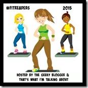 FitReaders2015