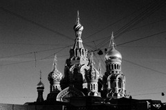 Church-on-Spilled-Blood-3