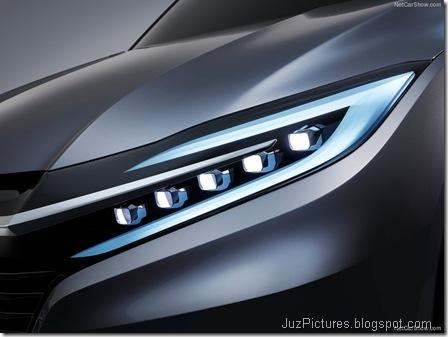 Honda-Urban_SUV_Concept_2013_800x600_wallpaper_07