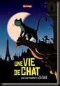 um-gato-em-paris-poster