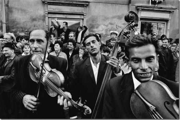 CZECHOSLOVAKIA. Straznice. 1966. Festival of gypsy music.         Contact email:  New York : photography@magnumphotos.com  Paris : magnum@magnumphotos.fr  London : magnum@magnumphotos.co.uk  Tokyo : tokyo@magnumphotos.co.jp    Contact phones:  New York : +1 212 929 6000  Paris: + 33 1 53 42 50 00  London: + 44 20 7490 1771  Tokyo: + 81 3 3219 0771    Image URL:  http://www.magnumphotos.com/Archive/C.aspx?VP3=ViewBox_VPage&IID=2S5RYD1S280C&CT=Image&IT=ZoomImage01_VForm