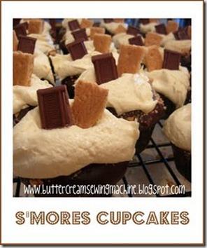 SmoresCupcakes2