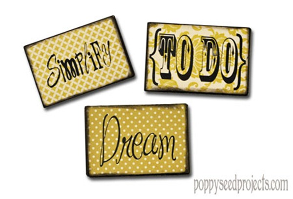 Fridge-Magnet-Set-of-Three