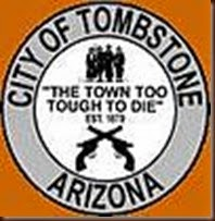 100px-Seal_of_Tombstone,_Arizona[1]
