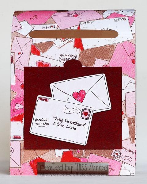 mailbox_lobvelane_missamber
