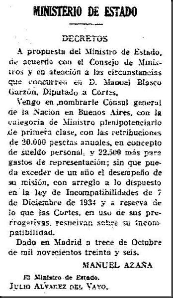 19361014-CONSULBAIRES