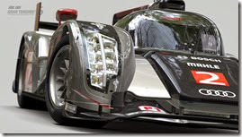 Audi R18 TDI (Audi Sport Team Joest) '11 (4)