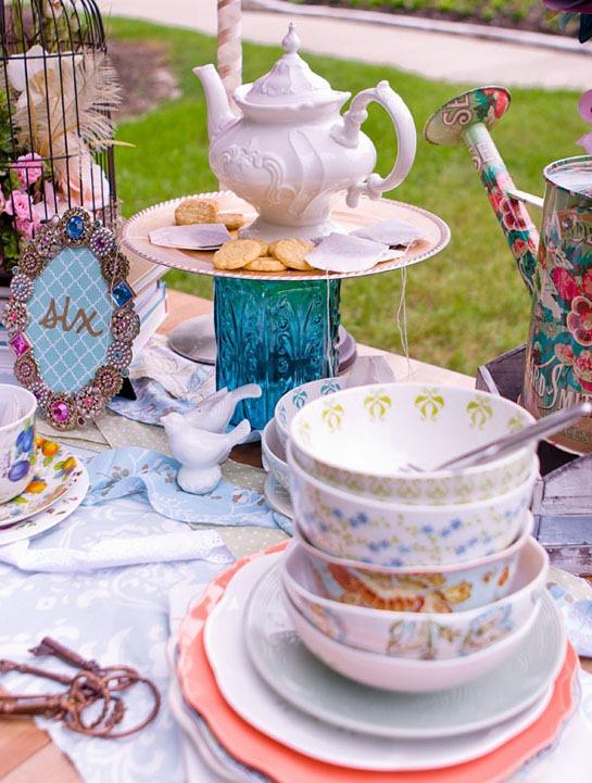 spring-tea-party