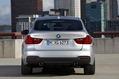 BMW-3-GT-CarScooP40