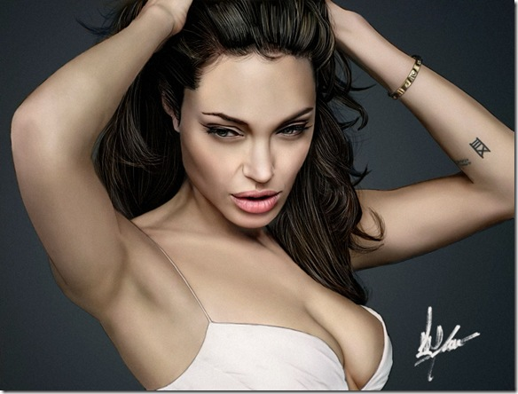 Angelina Jolie (64)