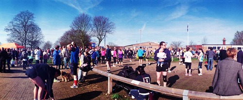 Preparing-for-the-Race-11---PANO