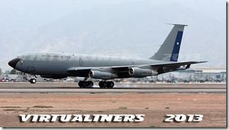 SCEL_V284C_Centenario_Aviacion_Militar_0113-BLOG