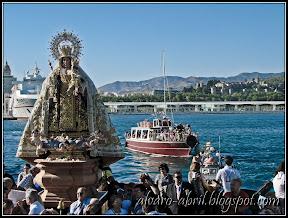 procesion-maritima-carmen-coronada-malaga-2011-alvaro-abril-(7).jpg