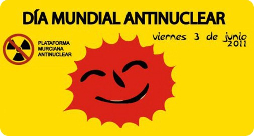 dia antinuclear
