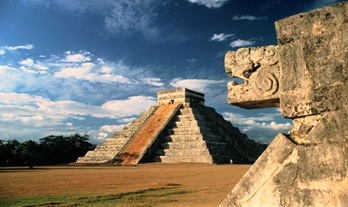 chichen-itza-mexico-inyatrust