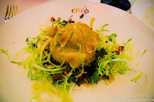Circo Alba White Truffle Dinner 02.jpg