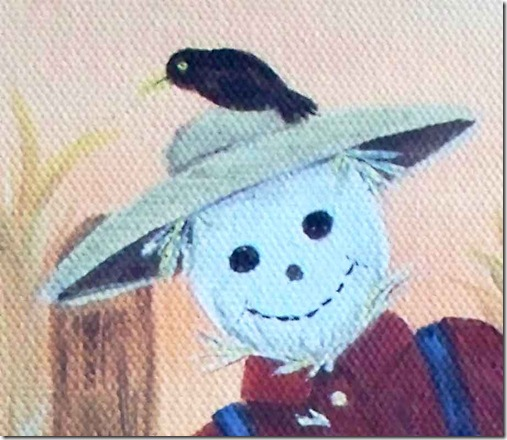 scarecrow-painting-11