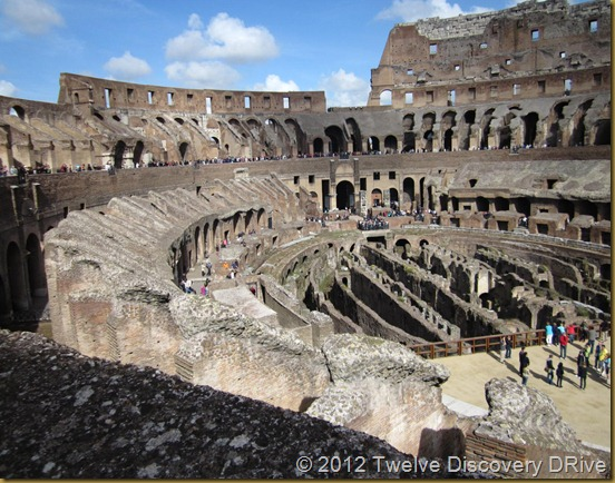 Rome and London 2012 158
