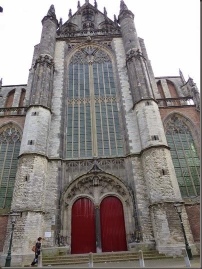 Leiden-14 453