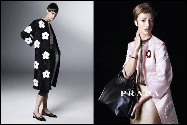 Prada-ss13-campaign-4