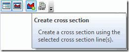 crear seccion