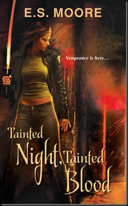 tainted-night-tainted-blood