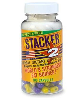 stacker 2