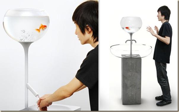 Aquariums créatifs et insolites-030