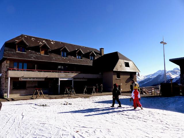 escuela-de-esqui.JPG