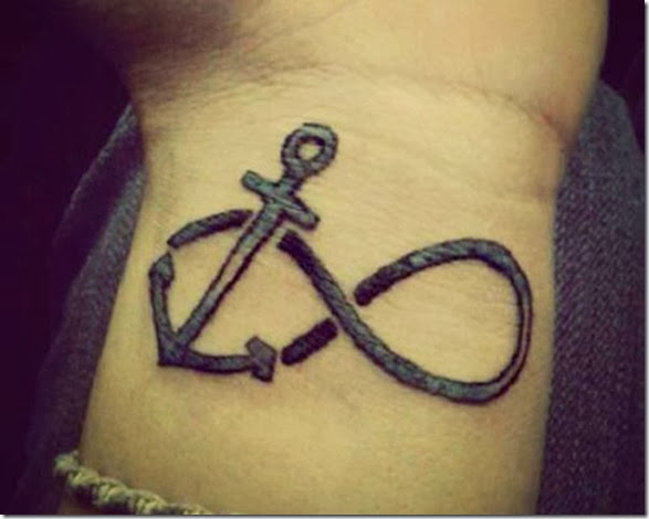 awesome-infinity-tattoos-088