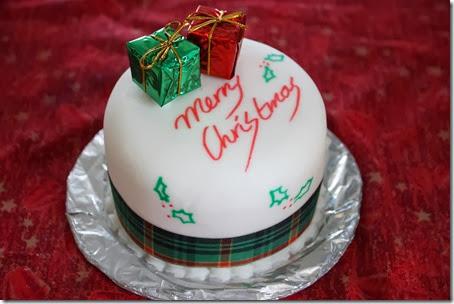 tartas navidad (2)