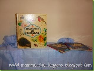Mamme Che Leggono 2013 - 17 ottobre (12)