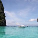 Tailand-Phi-Phi (7).jpg