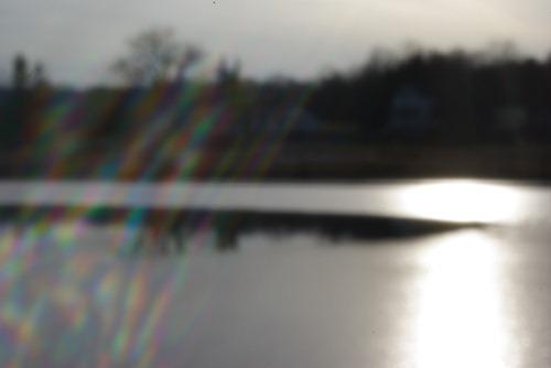 20120222-K10D-12406